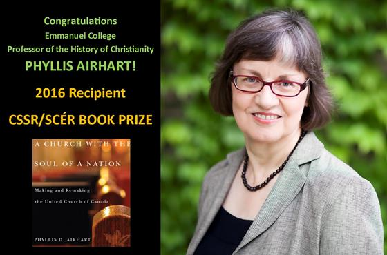 Airhart_Book_Prize.jpg