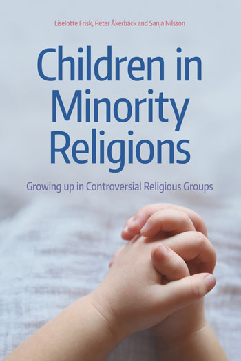 children_in_minority_religions.jpg
