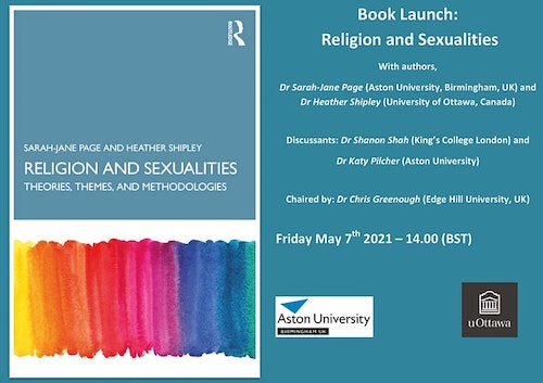 religion_sexualities_page_shipley_book_launch.jpeg